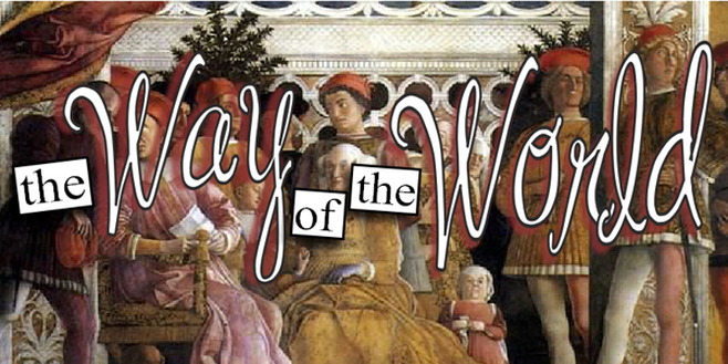 """analysis of oppression in woman at Gilman on naturalism and female oppression in freedom of women in this story, but whether oppression oppression in """"the yellow wallpaper."""
